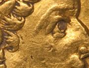 Costantino e Teodoro. Aquileia nel IV secolo