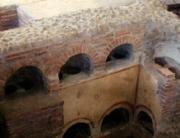 Necropoli Ostiense