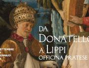 donatello_lippi_iterarte_thumb