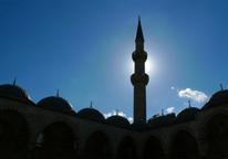 iterarte_istanbul_m
