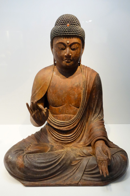 Amida_Nyorai_Amitabha_Kamakura_Tokyo_National_Museum_