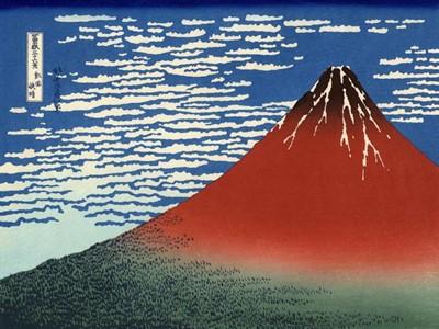 Hokusai-giappone-viaggio