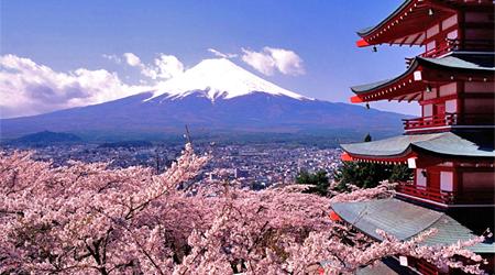 Italia-Giappone: 150 anni di amicizia