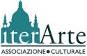 iterArte Roma Logo